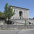 Yerevan-Matenadaran-16-2019-gje.jpg