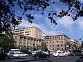 Yerevan Sakharov Square 01.jpg