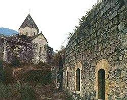 Yeritzmankantz-Monastery.jpg