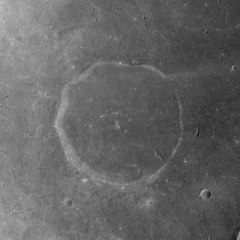 Yerkes crater AS17-M-1202.jpg