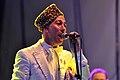 Yiddish Twist Orchestra Horizonte 2015 2827.jpg