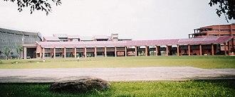 Yilan County, Taiwan - Yilan County Government