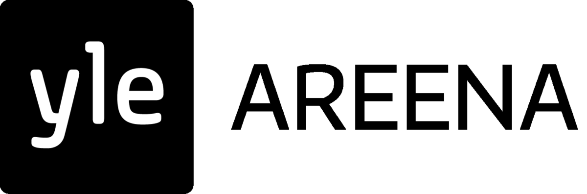 Areena Yle Fi