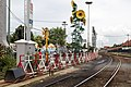 Yogyakarta Indonesia Level-crossing-at-Tugu-Railway-Station-01.jpg