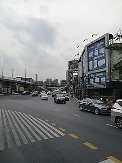 Yommarat Intersection.jpg