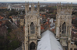 York Minster View.jpg