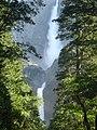 Yosemite Falls 2006.JPG