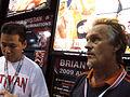 Yoshi and Joey Silvera.jpg