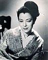 Yoshiko Yamaguchi 1950.jpg