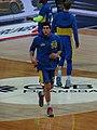 Yovel Zoosman 50 Maccabi Tel Aviv B.C. EuroLeague 20180320 (7).jpg