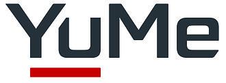 YuMe - Image: Yu Me Rebrand