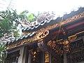 Yueh Hai Ching Temple 11.JPG