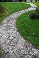 Zürich - Chinagarten IMG 0202.JPG