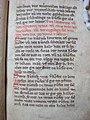 Zürich - Richtebrief 1304 - Landwein.jpg