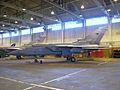 ZE204 FC Tornado F.3 (3370291264).jpg