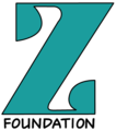 Z Foundation.png