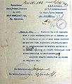 Zabrana za afion, 1917.JPG