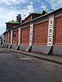 Zachatyevsky Convent June 2009 10.JPG