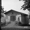 Zadružna klet v Fojani 1953.jpg