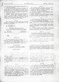 Zakon o zaštiti autorskih prava 1946.pdf