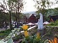 Zakopane, Poland - panoramio (119).jpg