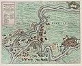 Zaltbommel 1599.jpg