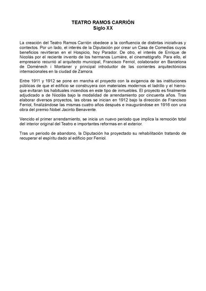 File:Zamora Teatro Ramos Carrión.pdf
