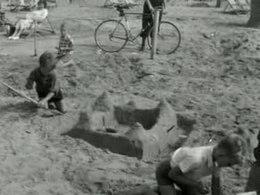Bestand:Zandbouwwedstrijd-516882.ogv