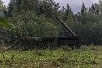 Zapad-2017 exercise Leningrad oblast 09.jpg