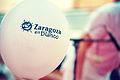 Zaragoza en Blanco (9335737052).jpg