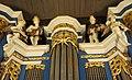 Zarpen Orgel (12).jpg