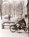 Zasnežen Maribor 1961.jpg