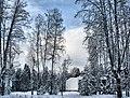Zavolzhsky District, Ivanovo Oblast, Russia - panoramio - Andris Malygin (2).jpg
