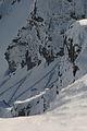 Zehnerkarspitz 3349.JPG