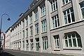 Zeiss Bau 6 und 7 Jena 2014.jpg