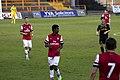 ZelalemLiverpool.jpg