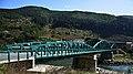 Zeljezni Most u Foci 1.jpg