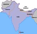 Zemljevid Indijska podcelina.png