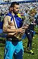 Zenit celebrating (11).jpg