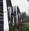 Zentrum Paul Klee Bern.jpg