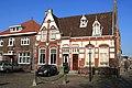 Zevenbergen - Markt 1 - Dubbel woonhuis.jpg