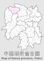 Zhangjiajie.png