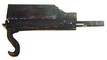 Zhugenu-springautumn.jpg