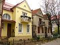 Zhukovsky Street (Lviv).jpg