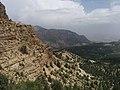 Ziarat Valley.jpg