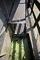 Zicht op de krimp - Streefkerk - 20533211 - RCE.jpg