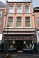 Zijlstraat 43, Haarlem.jpg