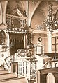 Zikmund Reach Prague Czechoslovakia Synagogue 001.jpg