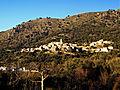 Zilia village 1.jpg