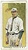 Zimmerman, Spokane Team, baseball card portrait LCCN2007685558.jpg